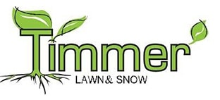 Timmer Lawn and Snow